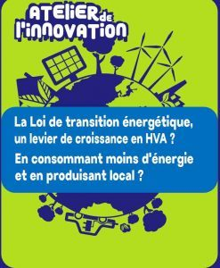 atelier-innovation-hva-copie-247x300